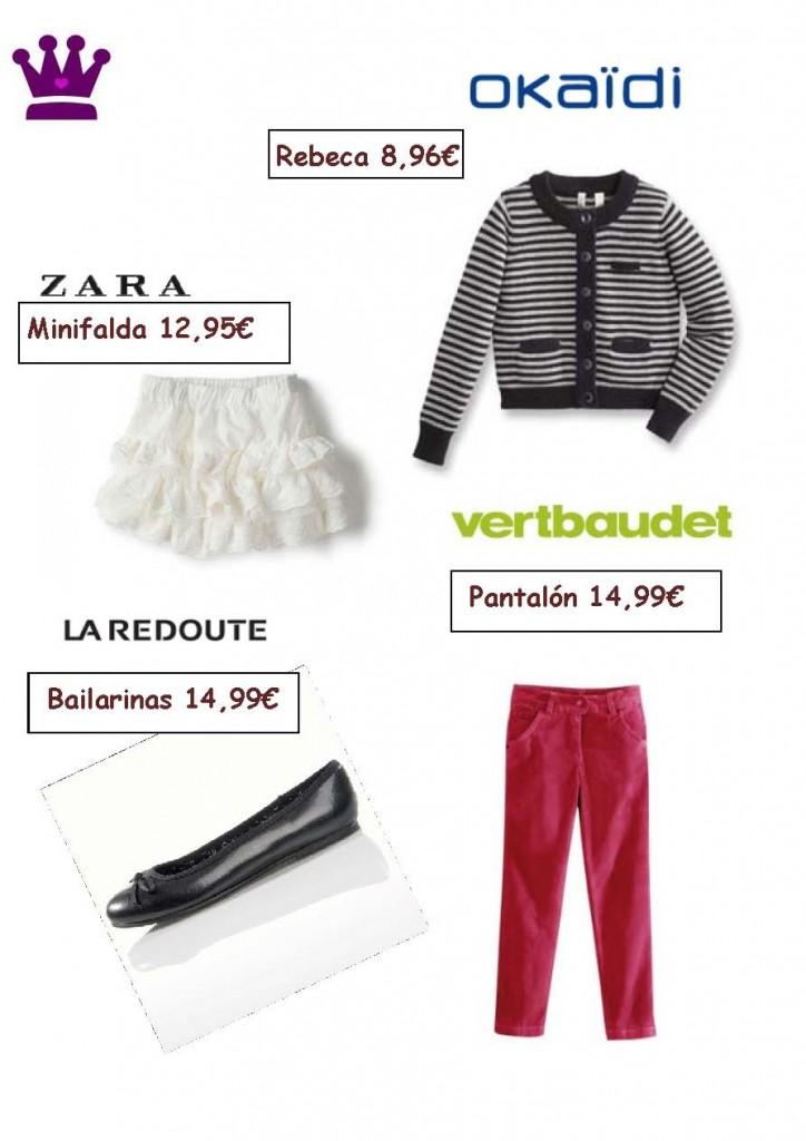♥ La casita de Martina ♥ Blog de moda infantil & premamá y muchos temas más relacionados con nuestros peques.