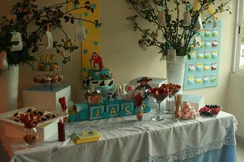La casita de Martina - Blog de moda infantil y premamá te recomienda - NICE PARTY.