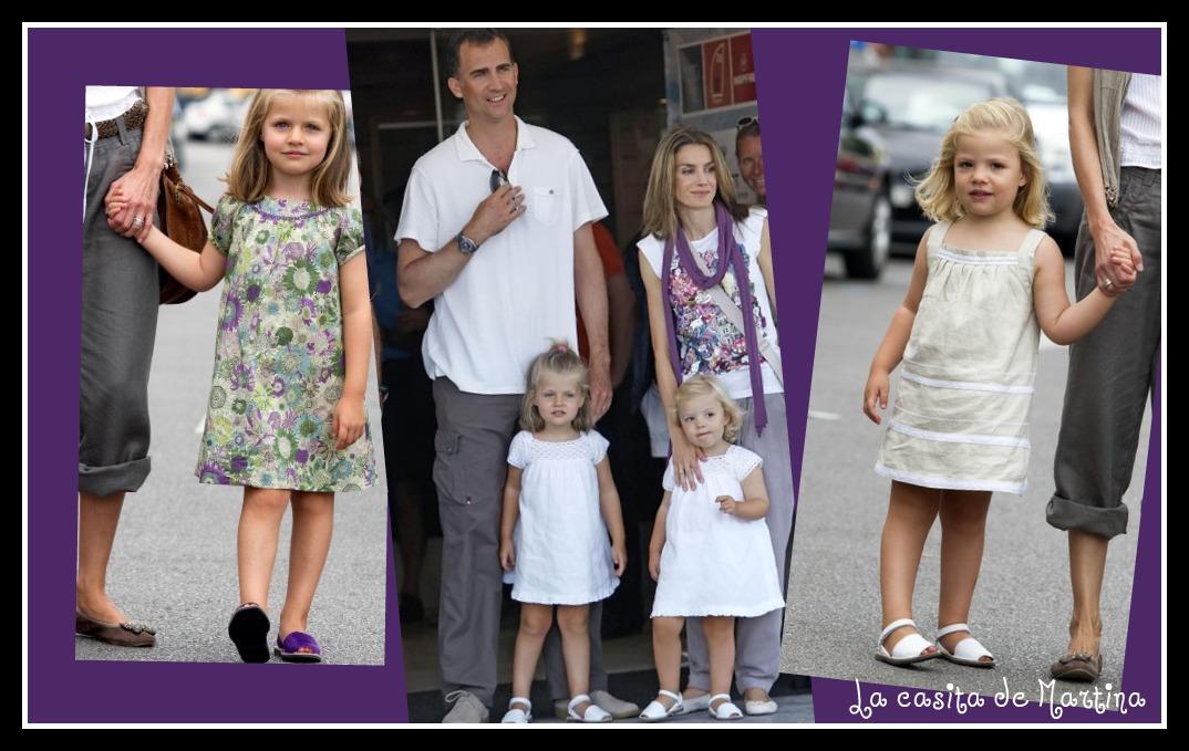 Calzado infantil blog de moda infantil moda beb y for La casita de martina