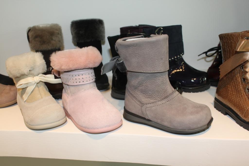 Boutique ELI - La casita de Martina blog moda infantil & premamá