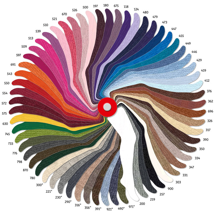 colores-condor-Blog-Moda-Infantil