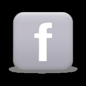 facebook = La casita e Martina Blog Moda Infantil