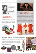 HELLO Valencia enero 2012 - colaboracin Blog Moda Infantil estilismos