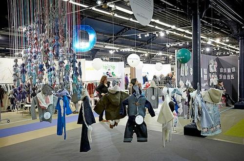 PLAYTIME Paris & BUBBLE London - La casita de Martina Blog Moda Infantil Children's Fashion Trends.jpg
