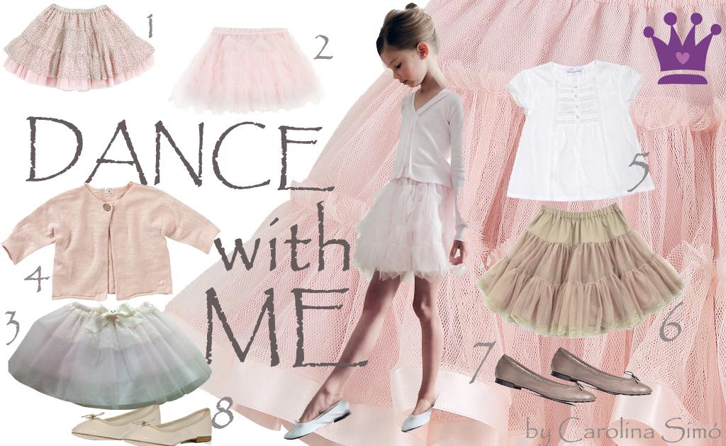 La casita de Martina Blog MOda Infantil - Tendencias Moda Infantil primavera verano Monnalisa Brotes Repetto Zippy