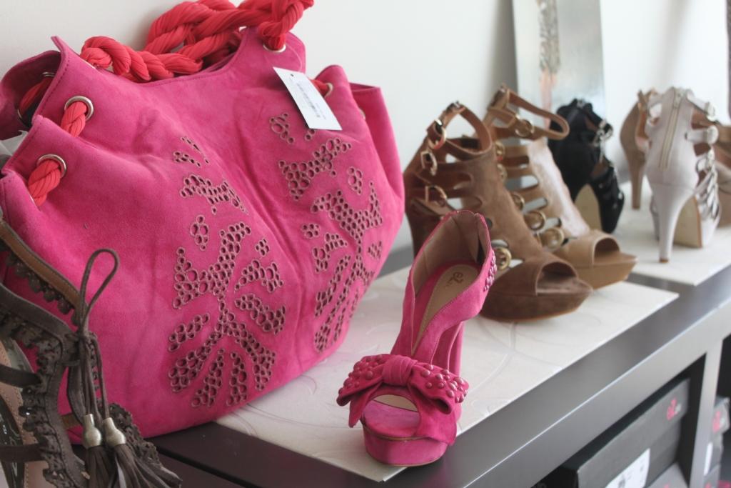 Rebeca Sanver regalos día de la madre - La casita de Martina Blog Moda Infantil ropa premamá Carolina Simó
