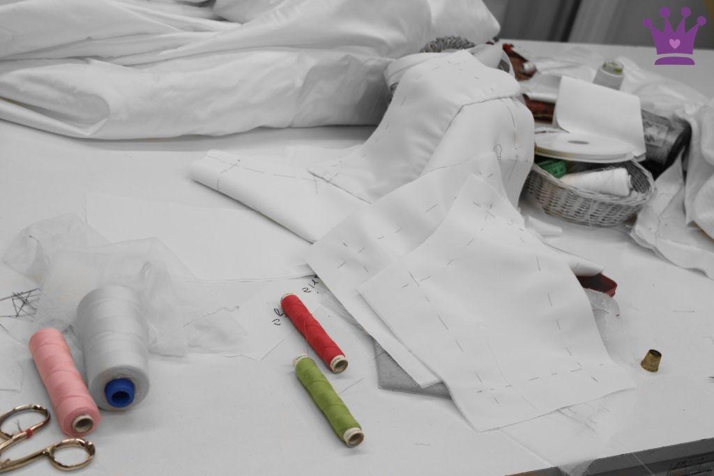 Navascués Beychi - La casita de Martina Blog de Moda Infantil y premamá by Carolina Simó