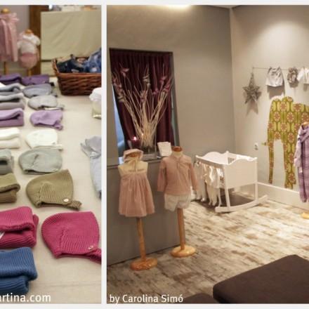 Mi pequeño Lucas - La casita de Martina Blog de Moda Infantil y Premamá