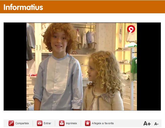 Nanos - La casita de Martina blog de moda infantil tendencias moda infantil y premamá Carolina Simó
