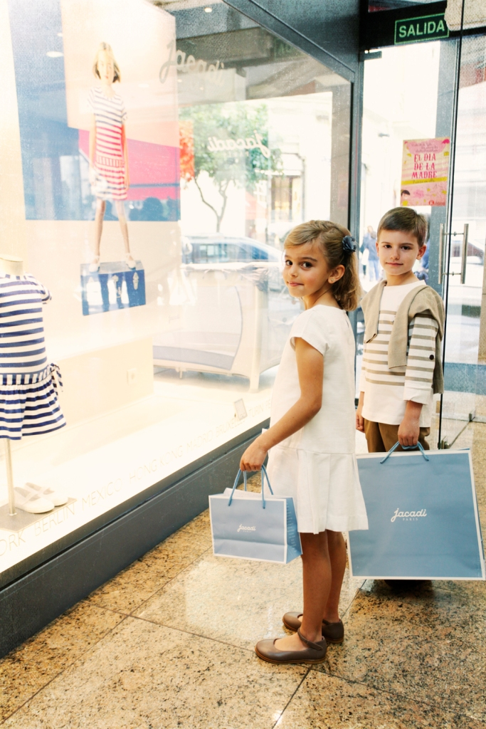 La Galería Jorge Juan - La casita de Martina Blog de Moda Infantil Ropa Premamá - Estilismos Carolina Simó.jpg