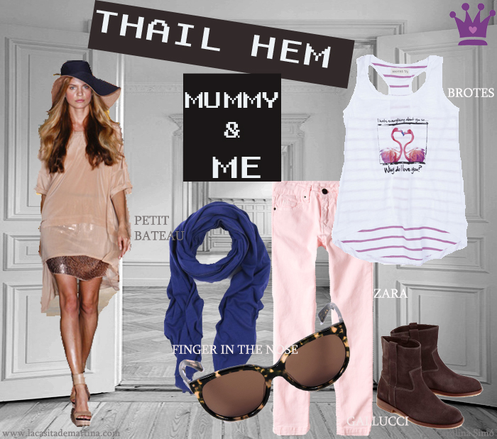 Thail hem - La casita de Martina Blog de moda infantil y ropa premamá Carolina Simó