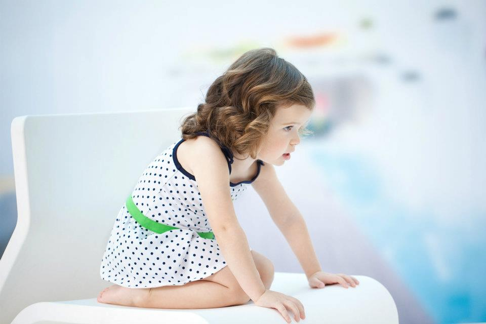 Bañadores para niños TUTTO PICCOLO - la casita de Martina Blog de Moda Infantil y Moda Premamá - Carolina Simó