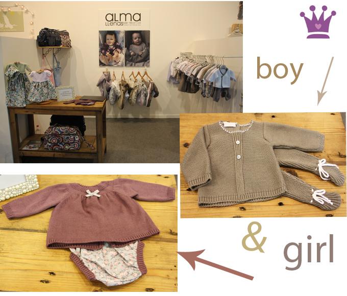 Alma LLenas La casita de Martina blog de moda infantil