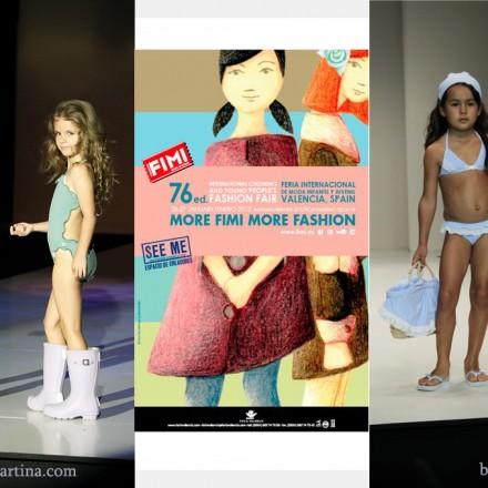Fimi La casita de Martina Blog de moda infantil y moda premamá