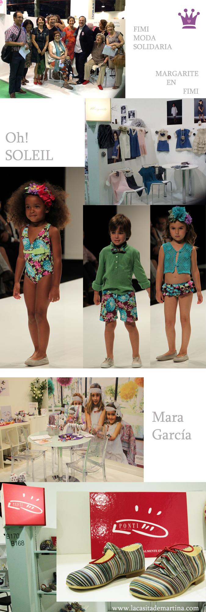 Fimi La casita de Martina Blog de moda infantil y moda premamá ponti oh! soleil Mara Garcia