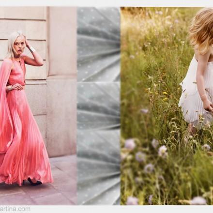Fimi-Pitti-Bimbo-Blog-Moda-Infantil-moda-Premamá-La-casita-de-Martina-Tendencias-Moda
