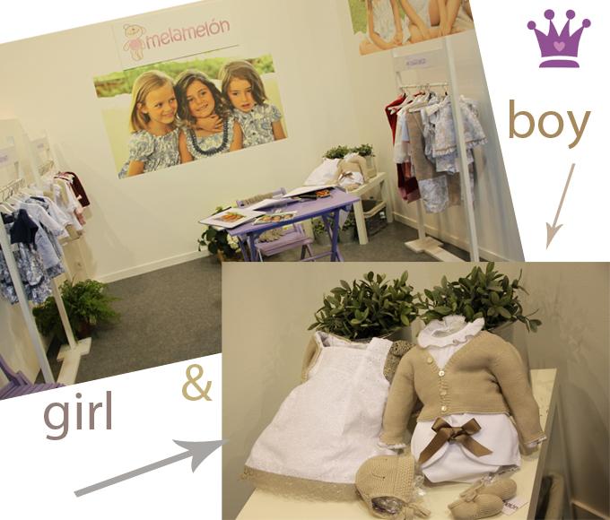 Melamelon La casita de Martina Blog de Moda Infantil