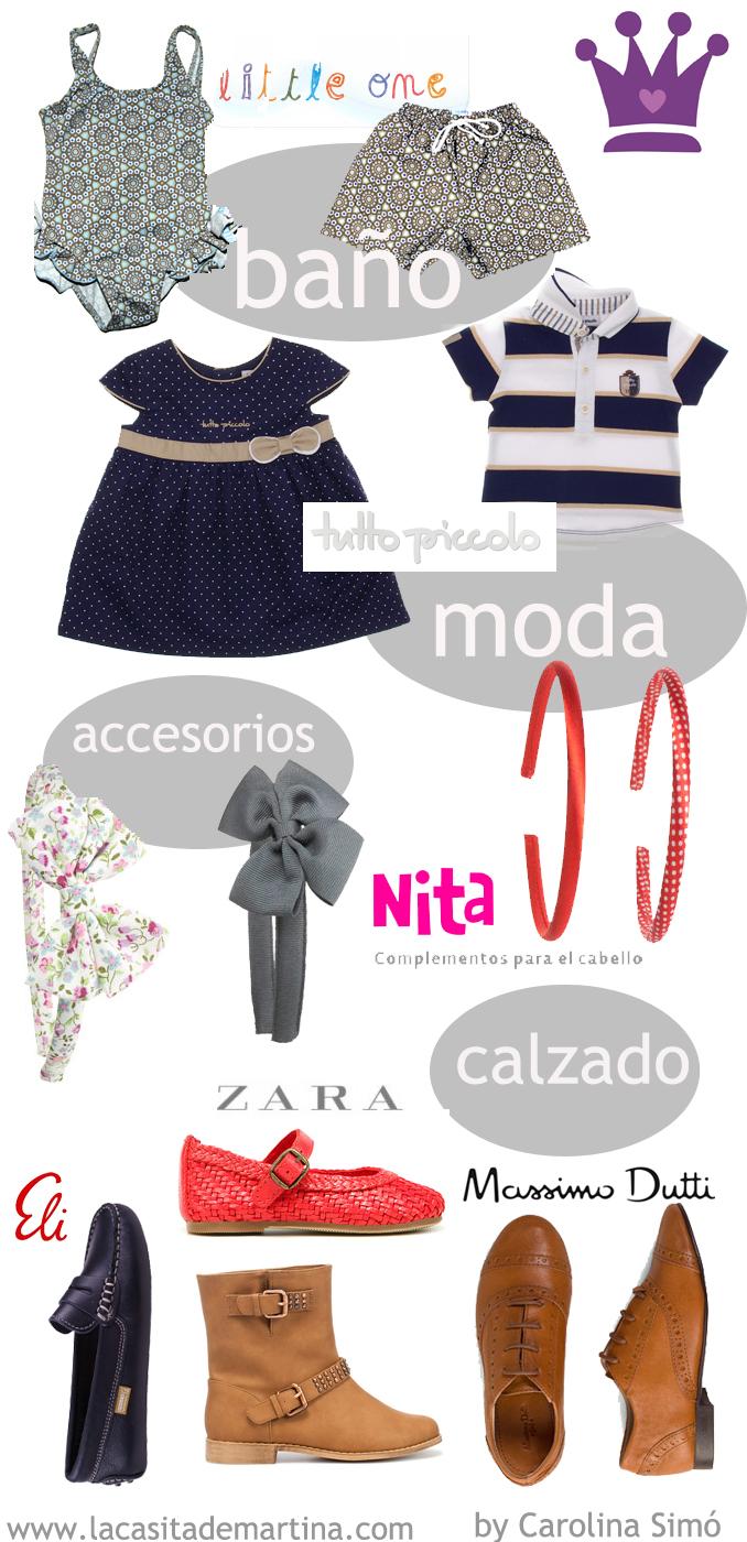 Rebajas moda infantil - La casita de Martina Blog de Moda Infantil y premamá by Carolina SImó