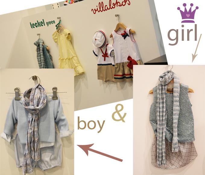 Villalobos La casita de Martina Blog de Moda Infantil