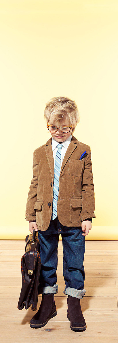 Tommy Hilfiger niño, Children's fashion trends, Blog de Moda Infantil  La casita de Martina