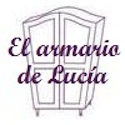 El armario de Luca Moda Infantil
