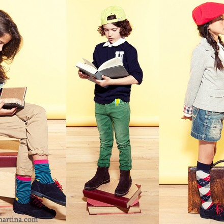 Tommy Hilfiger nio, Children&#039;s fashion trends, Blog de Moda Infantil La casita de Martina