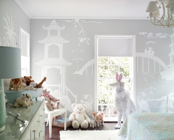 habitaciones para niños, habitaciones infantiles, la casita de Martina Blog de Moda Infantil y Moda Premama