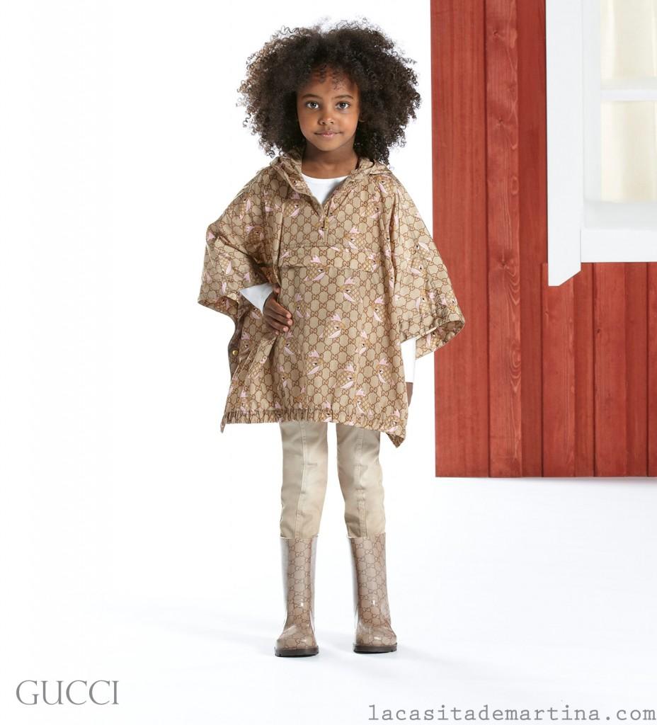 Botas de agua para niños, Blog de moda infantil, Zara niños,    Chubasqueros para niños