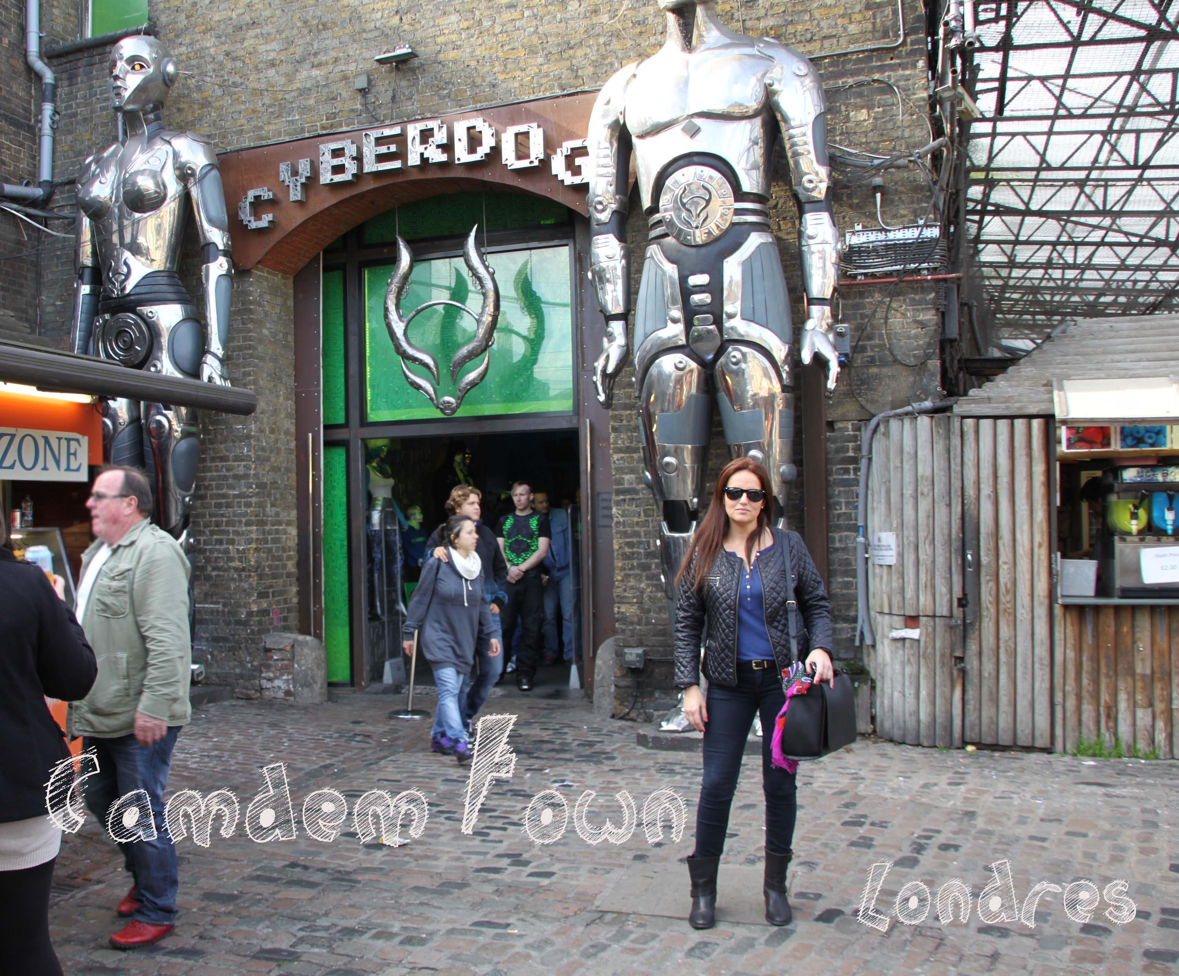 CAMDEN TOWN Londres, Viajar a Londres con niños, Consejos para ir a Londres, Blog de Moda Infantil y Premamá, La casita de Martina