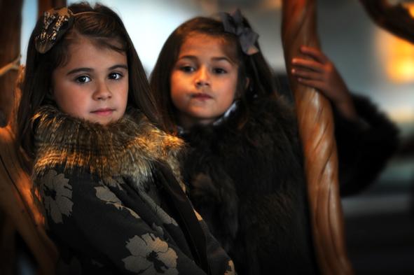 LioLio Moda Infantil, La casita de Martina, Blog de Moda Infantil, Personal Shopper para niños, Kids trends