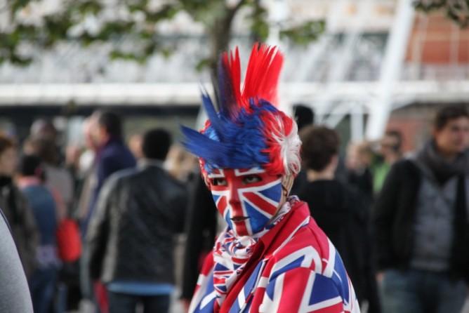 Londres, Viajar a Londres con niños, Consejos para ir a Londres, Blog de Moda Infantil y Premamá, La casita de Martina