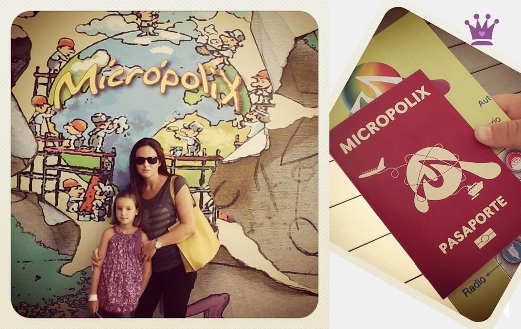 La casita de Martina, Blog de Moda Infantil, Micrópolix, Viajar con niños a Madrid