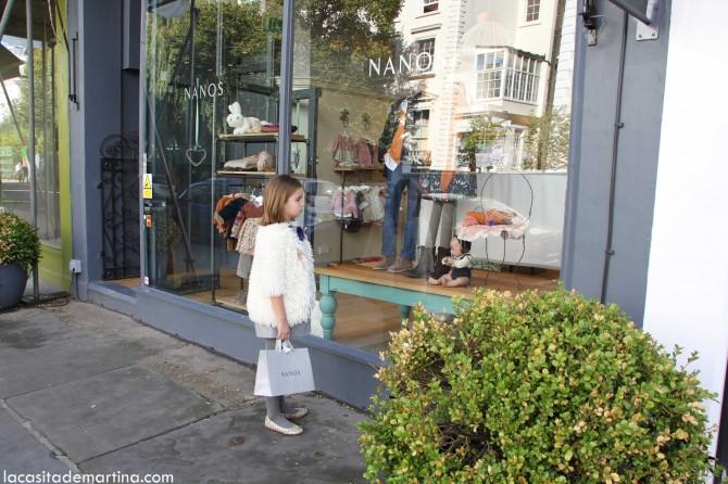 NANOS, La casita de Martina, Blog de Moda Infantil,  Blog  de Moda Premamá,  Carolina Simó