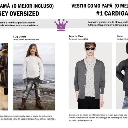 Estocolmo Kids, Moda Sueca, Moda infantill escandinava, Blog de Moda Infantil, La casita de Martina, Carolina Simó