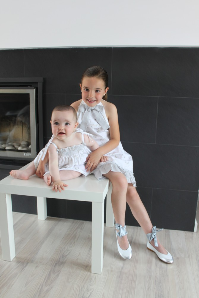 Miss Valentina, Blog de Moda Infantil, La casita de Martina, Carolina Simó