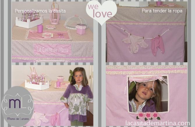 Mares de Lunaresl , Blog Moda Infantil, La casita de Martina, Carolina Simó, Persona Shopper