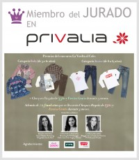 Personal Shopper Privalia, La casita de Martina, Blog moda infantil, Carolina Simó