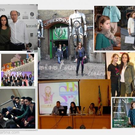 Blog de Moda Infantil, Blog de moda Premamá, La casita de Martina, Carolina Simó