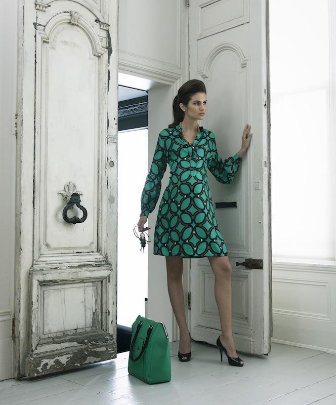 Ropa Premamá, Marcas moda premamá, Tendencias embarazo, La casita de Martina, Blog de Moda Infantil, Carolina Simó