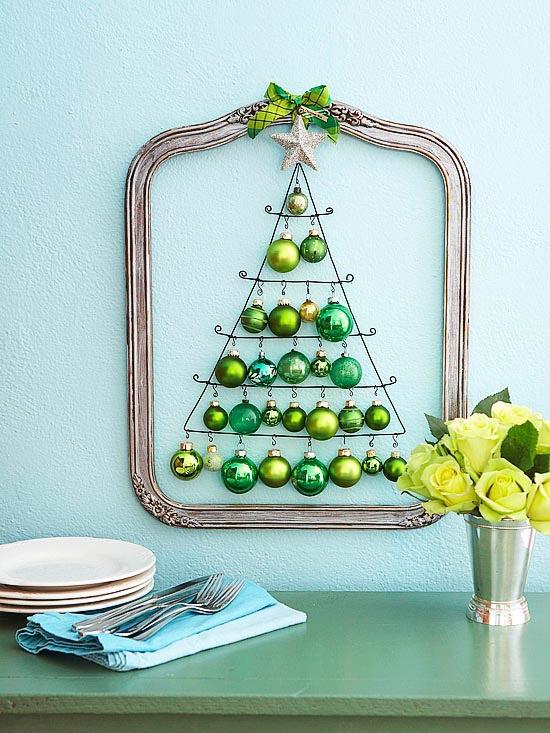 Árboles de navidad, decoración navidad, Blog de Moda Infantil, La casita de Martina, Carolina Simó