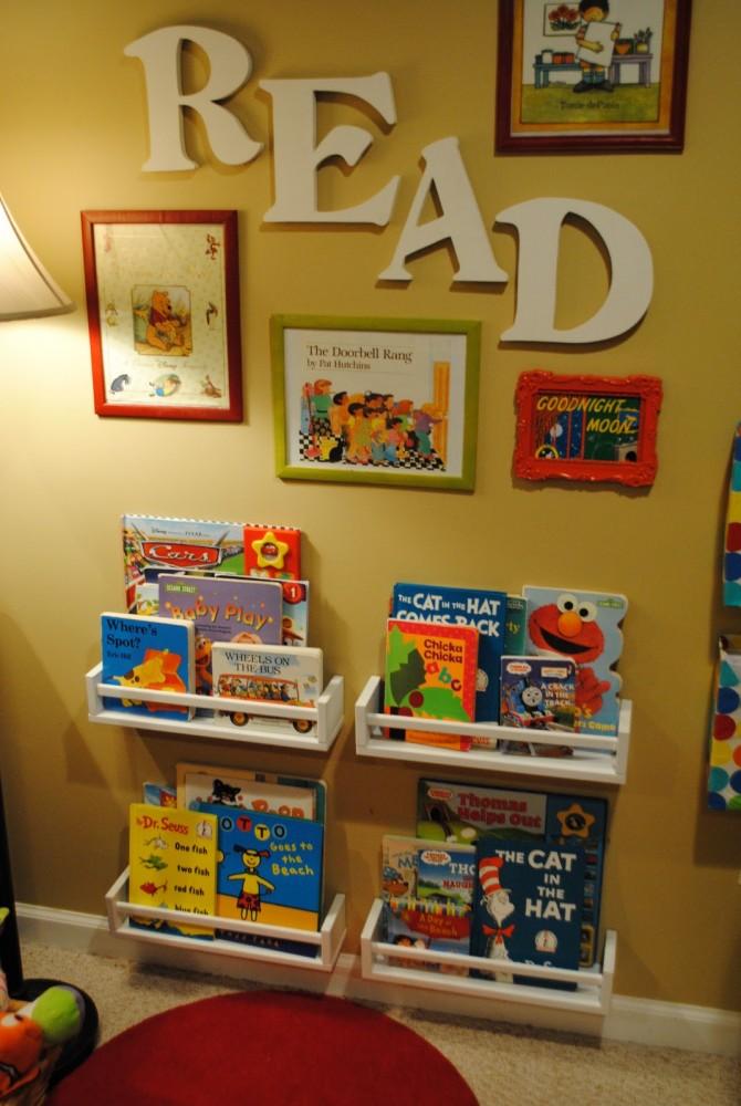 Habitaciones para niños, Decoración habitación niños, La casita de Martina, Blog de Moda Infantil, Carolina Simó