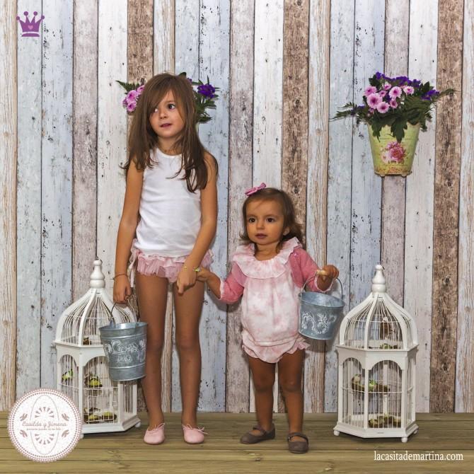 blog de moda infantil