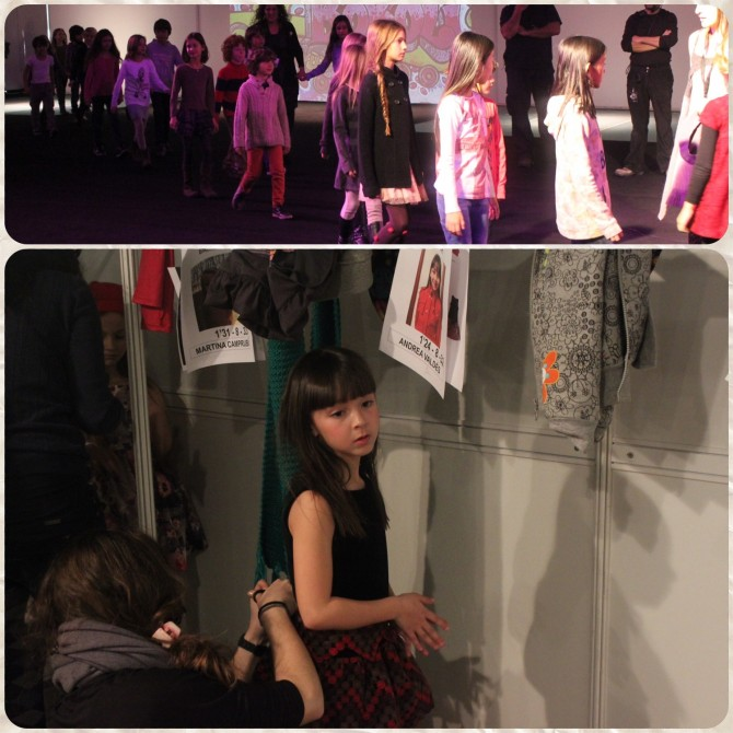 Cóndor, 080 Barlcelona, Blog moda infantil, marca Moda Infantil, La casita de Martina, Carolina Simó