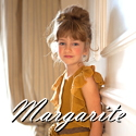 Margarite Moda Infantil