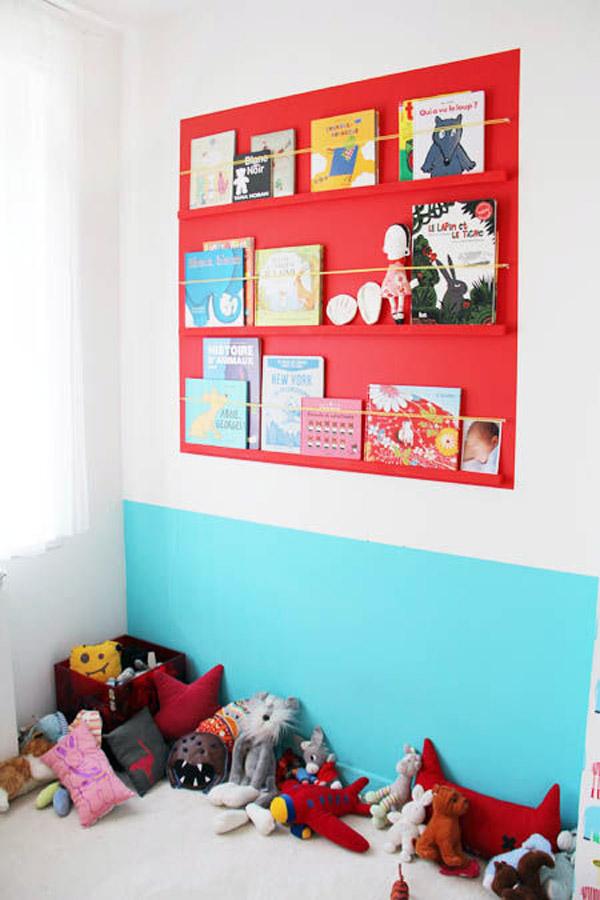 Habitaciones para niños, Decoración habitación niños, La casita de Martina, Blog de Moda Infantil, Carolina Simó.jpg