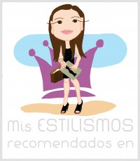 La casita de Martina, Blog moda infantil