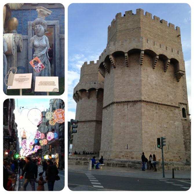 Fallas, Valencia, Hello Valencia, Blog de Moda Infantil, La casita de Martina, Carolina Simó