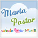 Marta Pastor, Blog Moda Infantil