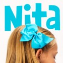 Nita-blog-moda-infantil