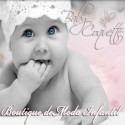Babycoquette, Blog Moda Infantil